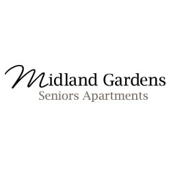 Midland Gardens Seniors Apartments - Toronto, ON M1N 4E6 - (647)285-3949 | ShowMeLocal.com