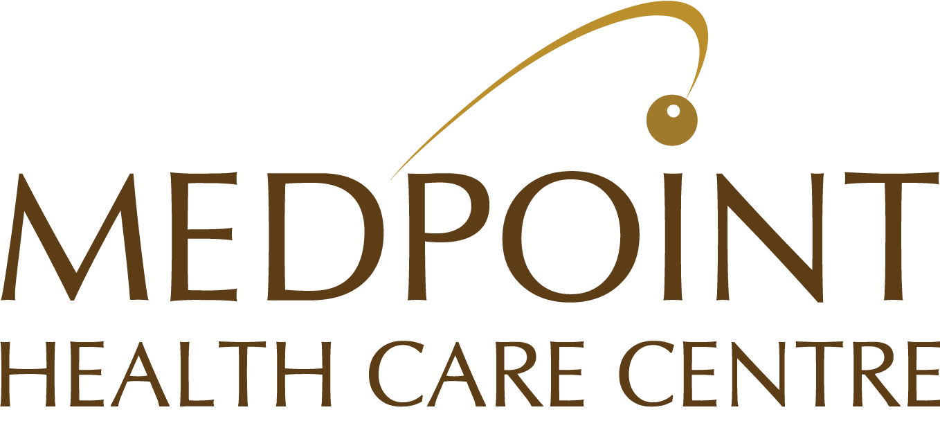 Medpoint Healthcare Centre - London, ON N6A 3N7 - (519)432-1919 | ShowMeLocal.com