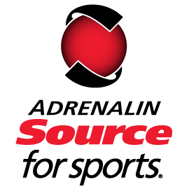 Adrenalin Source For Sports - Calgary, AB T2J 0P6 - (403)640-9950 | ShowMeLocal.com