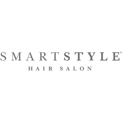 SmartStyle - Barrie, ON L4M 5A2 - (705)721-8018 | ShowMeLocal.com