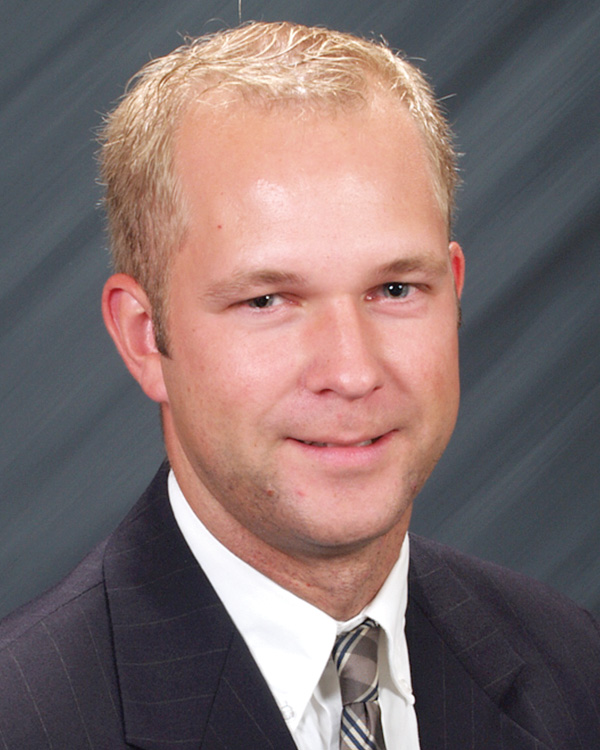 Dan Kniss - COUNTRY Financial Agency Manager - Princeton, IL 61356 - (815)221-3075 | ShowMeLocal.com