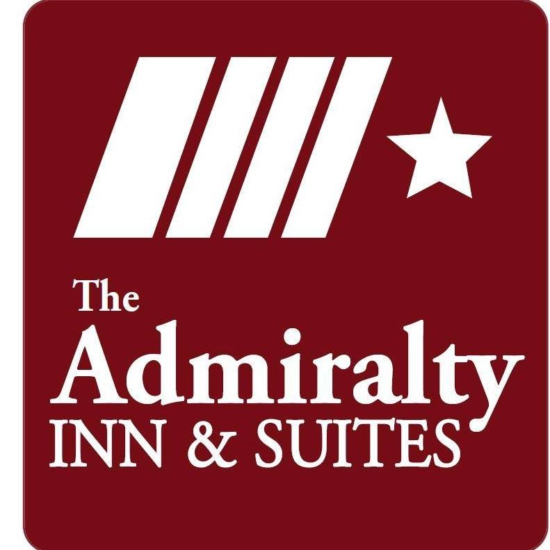 Hotel in MA East Falmouth 02536 Admiralty Inn and Suites 51 Teaticket Highway (508)548-4240