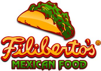 image of Filiberto's Mexican Food