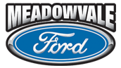 Meadowvale Ford - Mississauga, ON L5N 3K6 - (905)542-3673 | ShowMeLocal.com