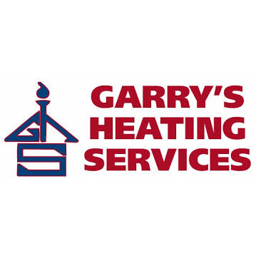 Garry's Heating Services - St. Albert, AB T8N 7L5 - (780)459-4919 | ShowMeLocal.com