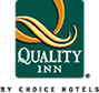 Quality Inn - Mount Airy, NC 27030 - (336)789-2000 | ShowMeLocal.com