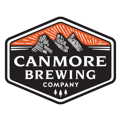Canmore Brewing Company - Canmore, AB T1W 1P6 - (403)678-2337 | ShowMeLocal.com