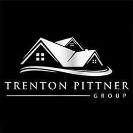 Trenton Pittner - Real Estate - Calgary, AB T2C 5E9 - (403)862-0096 | ShowMeLocal.com