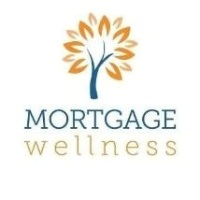 Mortgage Wellness - Barrie, ON L4M 1L7 - (705)730-1050 | ShowMeLocal.com