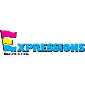Expressions Displays & Flags - Buford, GA 30518 - (800)824-8984 | ShowMeLocal.com