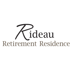 Rideau Retirement Residence - Burnaby, BC V5C 5E1 - (604)291-1792 | ShowMeLocal.com