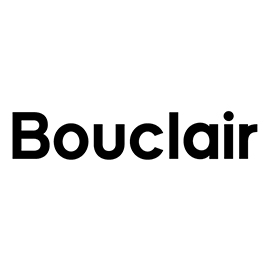 Bouclair Home - Grande Prairie, AB T8V 3B1 - (587)259-8393 | ShowMeLocal.com