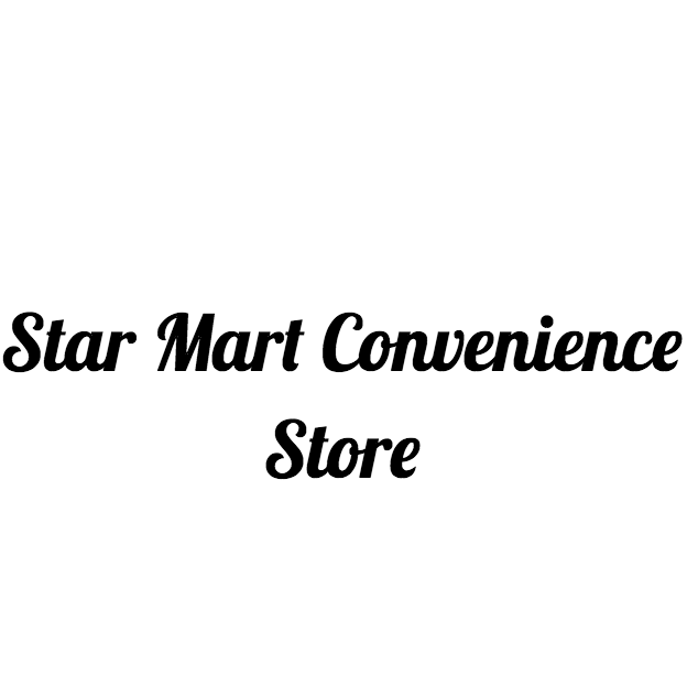 Star Mart Convenience Store - Dallas, TX 75219 - (214)521-8111 | ShowMeLocal.com