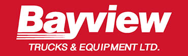 Bayview Trucks & Equipment Ltd. - Fredericton, NB E3C 2P3 - (506)462-0953 | ShowMeLocal.com