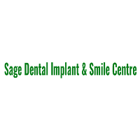 Sage Dental Implant and Smile Centre - Langley, BC V1M 3A6 - (604)882-9116 | ShowMeLocal.com