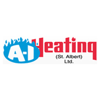 A-1 Heating - St. Albert, AB T8N 7K6 - (780)458-0912 | ShowMeLocal.com