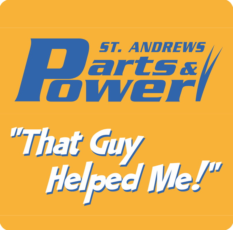 St. Andrews Parts and Powers - St. Andrews, MB R1A 3G2 - (204)953-0030 | ShowMeLocal.com