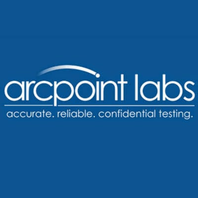 ARCpoint Labs of Sugarland - Sugar Land, TX 77478 - (346)279-0097 | ShowMeLocal.com