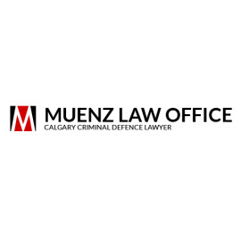 Muenz Law Office - Calgary, AB T2R 0C5 - (587)316-1499 | ShowMeLocal.com