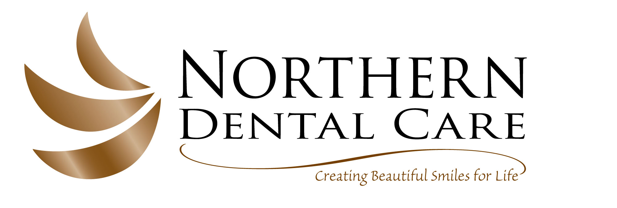 Northern Dental Care - Sault Ste Marie, ON P6B 4Z9 - (705)999-6848 | ShowMeLocal.com