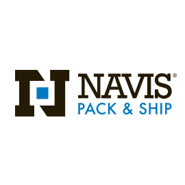 Navis Pack & Ship - Novi, MI 48375 - (248)692-0007 | ShowMeLocal.com