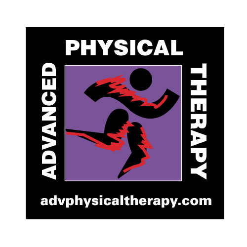 Advanced Physical Therapy - West Bloomfield, MI 48322 - (248)538-7607 | ShowMeLocal.com