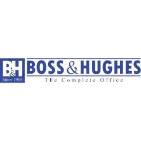 Boss & Hughes - Houston, TX 77092 - (713)664-9829 | ShowMeLocal.com