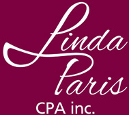 Linda Paris CPA Inc. - Coaticook, QC J1A 2H9 - (819)849-4801 | ShowMeLocal.com