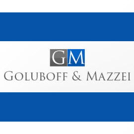 Personal Injury Attorney in BC West Vancouver V7V3R8 Goluboff & Mazzei 585 16Th Street (604)925-6900