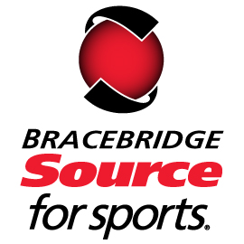 Bracebridge Source For Sports - Bracebridge, ON P1L 1T2 - (705)646-1450 | ShowMeLocal.com