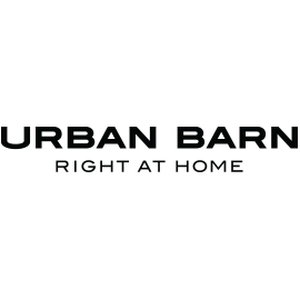 Urban Barn - Regina, SK S4W 0B7 - (306)545-0673 | ShowMeLocal.com