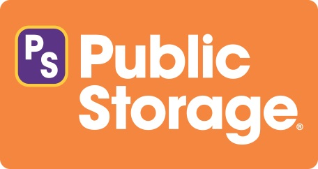 Self-Storage Facility in AB Airdrie T4B0J6 Public Storage 125 Gateway Dr Ne (587)254-0048