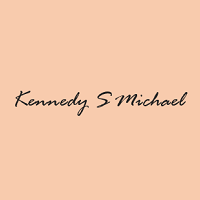 S Michael Kennedy Dental Services - Montreal, QC H4A 1S9 - (514)484-5442 | ShowMeLocal.com