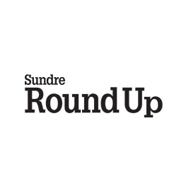 Sundre Round Up - Sundre, AB T0M 1X0 - (403)638-3577 | ShowMeLocal.com