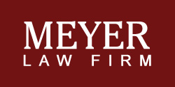 Mark A Meyer Law - Wahpeton, ND 58075 - (701)642-1660 | ShowMeLocal.com