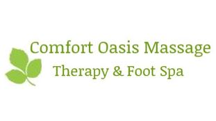 Massage Therapist in AB Edmonton T5T1Y7 Comfort Oasis Massage Therapy & Foot Spa 8410-182 Street Nw (780)289-0707