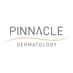Pinnacle Dermatology - Naperville, IL 60540 - (630)793-8193 | ShowMeLocal.com