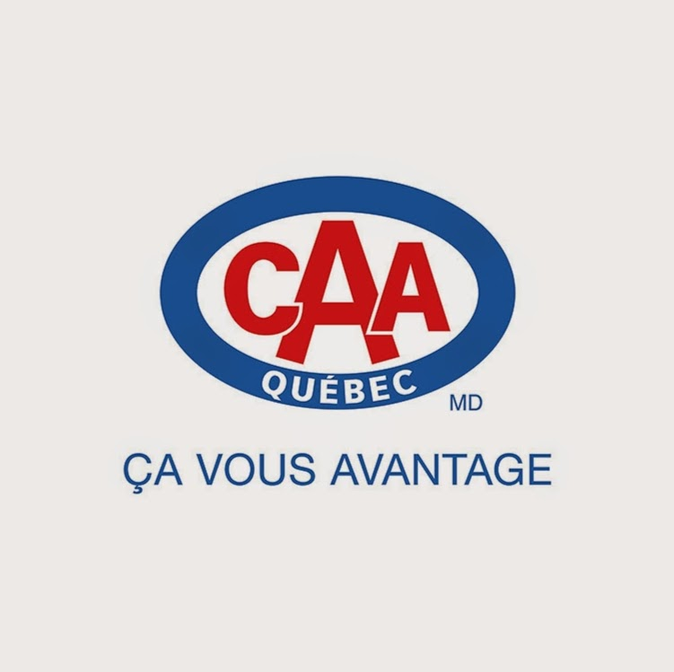 Centre d'inspection automobile CAA-Québec - Saint-Jean-Sur-Richelieu, QC J3A 1N1 - (877)626-0310 | ShowMeLocal.com