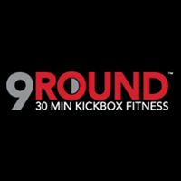 9 Round Fitness Regent Avenue - Winnipeg, MB R2C 3B4 - (204)416-8866 | ShowMeLocal.com