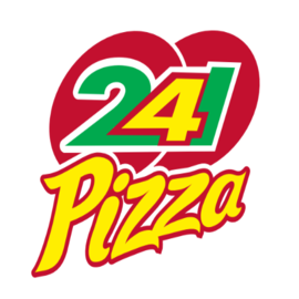 Pizza Restaurant in ON Orillia L3V1V5 241 Pizza 49 Mississauga St. E. (705)326-0241
