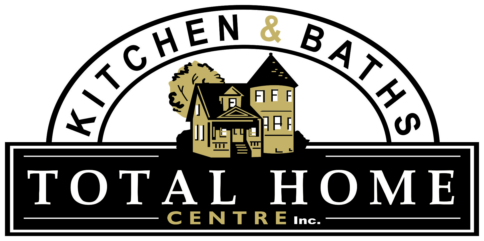 Kitchen & Baths Total Home Centre - Sudbury, ON P3A 4V4 - (705)560-5222 | ShowMeLocal.com