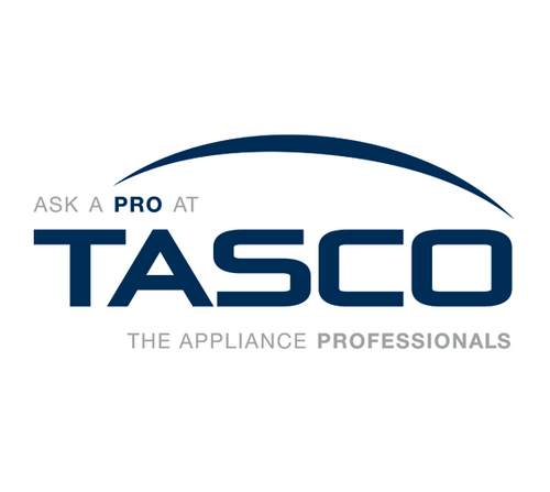 Tasco Toronto - Toronto, ON M6B 3T8 - (416)781-9145 | ShowMeLocal.com