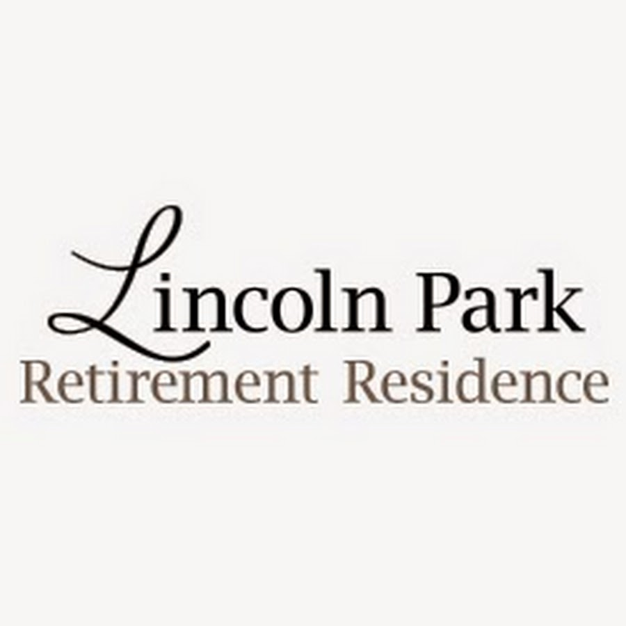 Lincoln Park Retirement Residence - Grimsby, ON L3M 1P7 - (905)309-0055 | ShowMeLocal.com