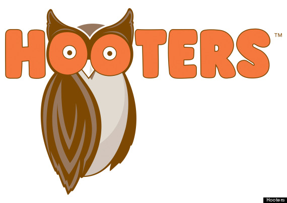 Hooters Barrie - Barrie, ON L4M 3L9 - (705)739-4668 | ShowMeLocal.com