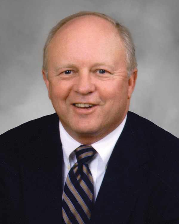 Insurance Agency in GA Moultrie 31776 Johnny Slocumb - COUNTRY Financial representative 131 S Main St (229)985-9333