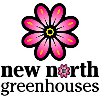 New North Greenhouse - Sault Ste. Marie, ON P6A 5K6 - (705)779-2168 | ShowMeLocal.com
