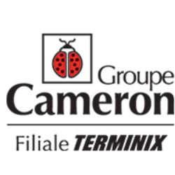 Pest Control Service in QC Sherbrooke J1L2Z9 Groupe Cameron 3925 Lesage (819)569-2847