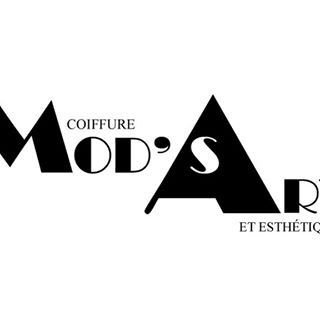 Coiffure Mod's Art - Pierrefonds, QC H9H 3E2 - (514)426-1662 | ShowMeLocal.com