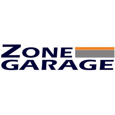 Zone Garage - Aldergrove, BC V4W 3L1 - (604)300-1158 | ShowMeLocal.com