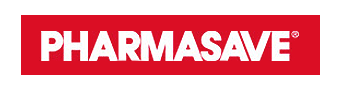 Pharmasave - Timmins Pharmacy - Timmins, ON P4R 1A1 - (705)267-6660   ShowMeLocal.com